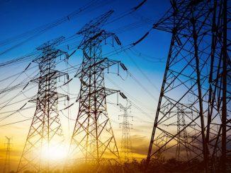 Fournisseur electricite