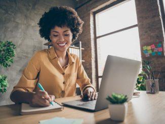 Formations digitales : indispensables pour votre commerce